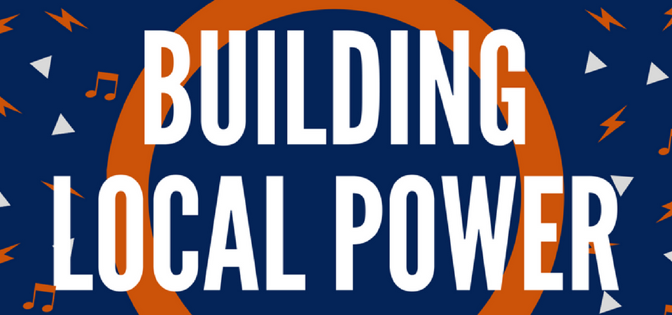 Podcast: The Power and Perils of Cooperatives