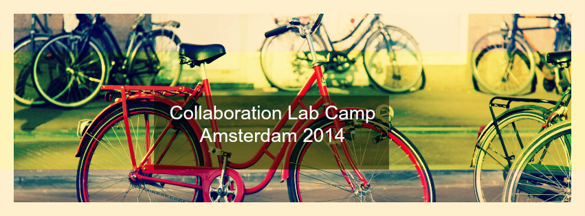 Coll-Cover-1-5-collaboration-1