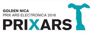 P2P Foundation: 2016 Prix Ars Golden Nica award for Digital Communities