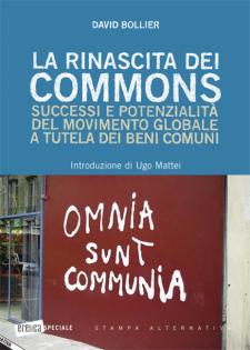 Italian translation, cover art_0-225x315