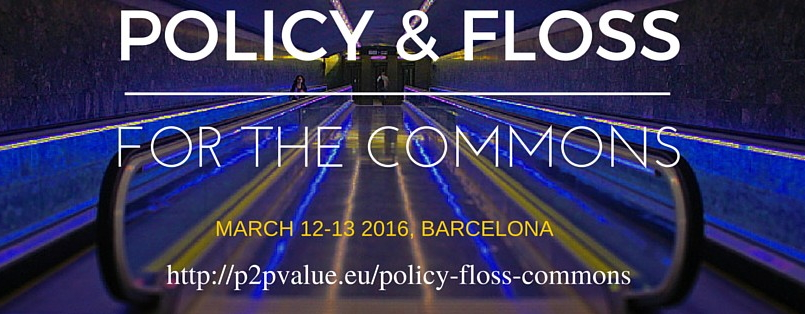 POLICY N FLOSS blog adjusted width