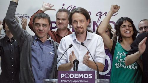 Podemos-main