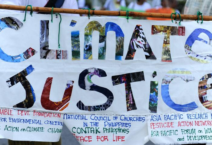 climate-justice-001