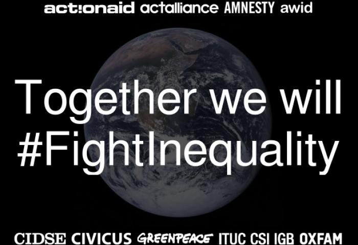 fight_inequality_alliance_1