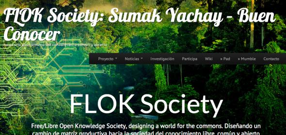 flok-society