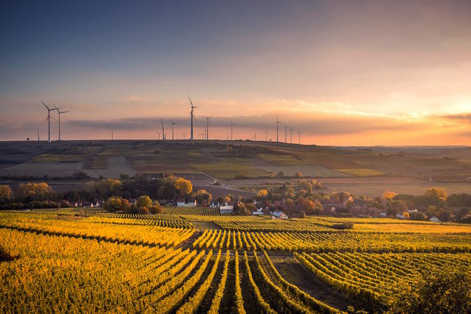The Case for Local, Community-led Sustainable Energy Programs